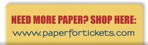 Shop for thermal paper for citations