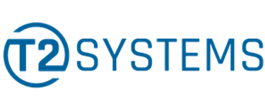 T2 Systems